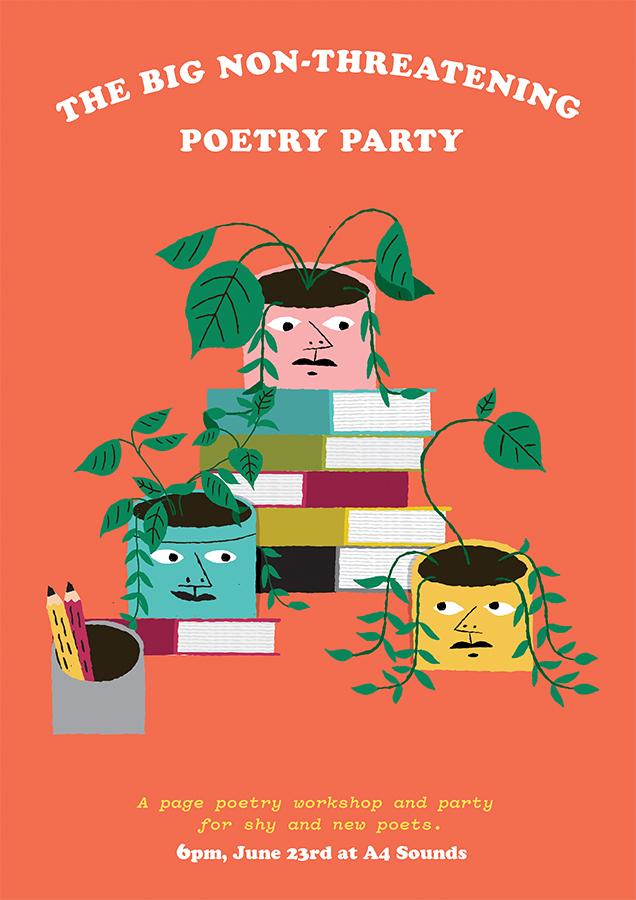 poetry_web.jpg