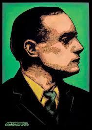 Padraig Pearse.jpg