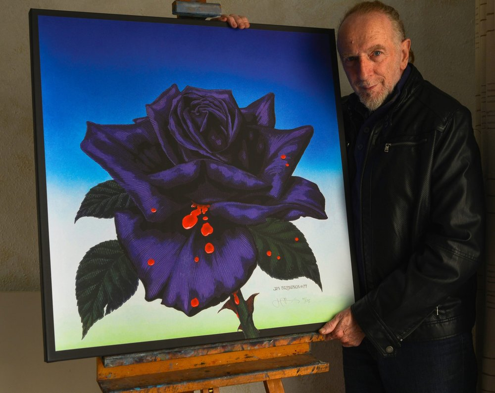 JF-Black-Rose-Canvas.jpg