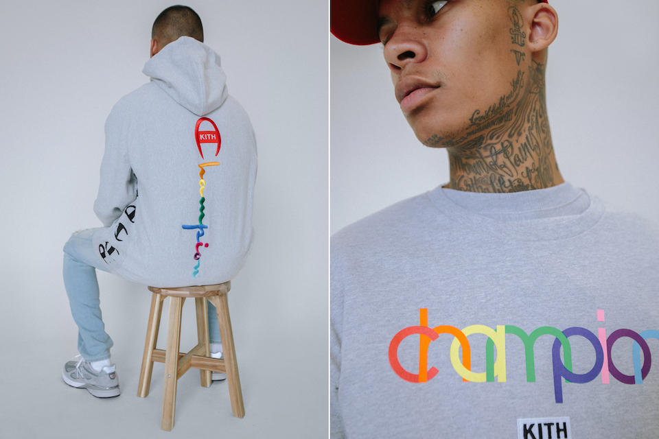 kith-champion-lookbook-04.jpg