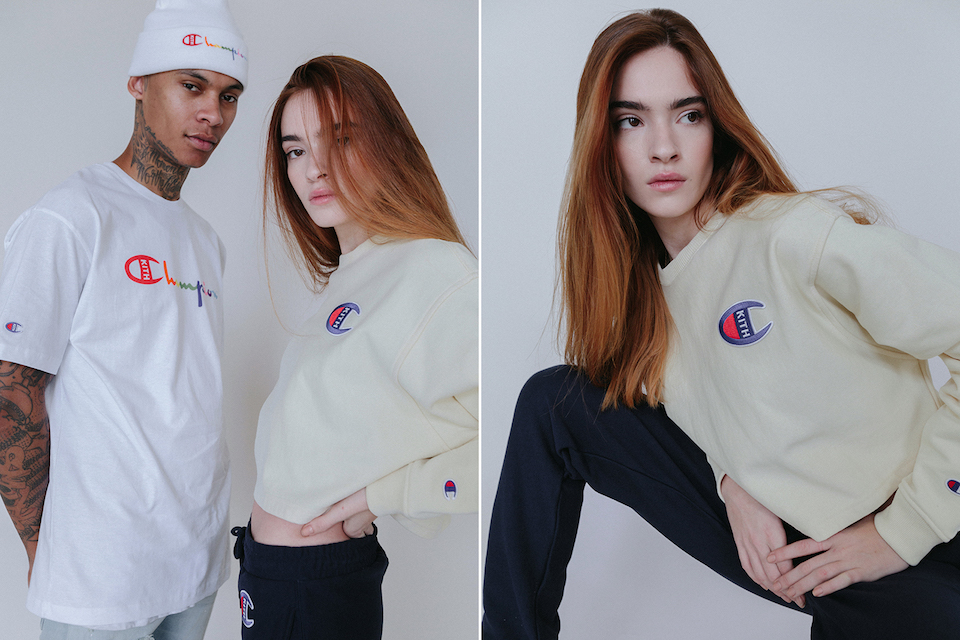 kith-champion-lookbook-03.jpg