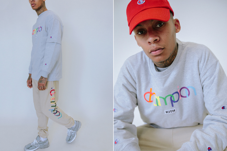 kith-champion-lookbook-06.jpg