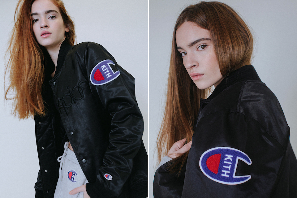 kith-champion-lookbook-09.jpg