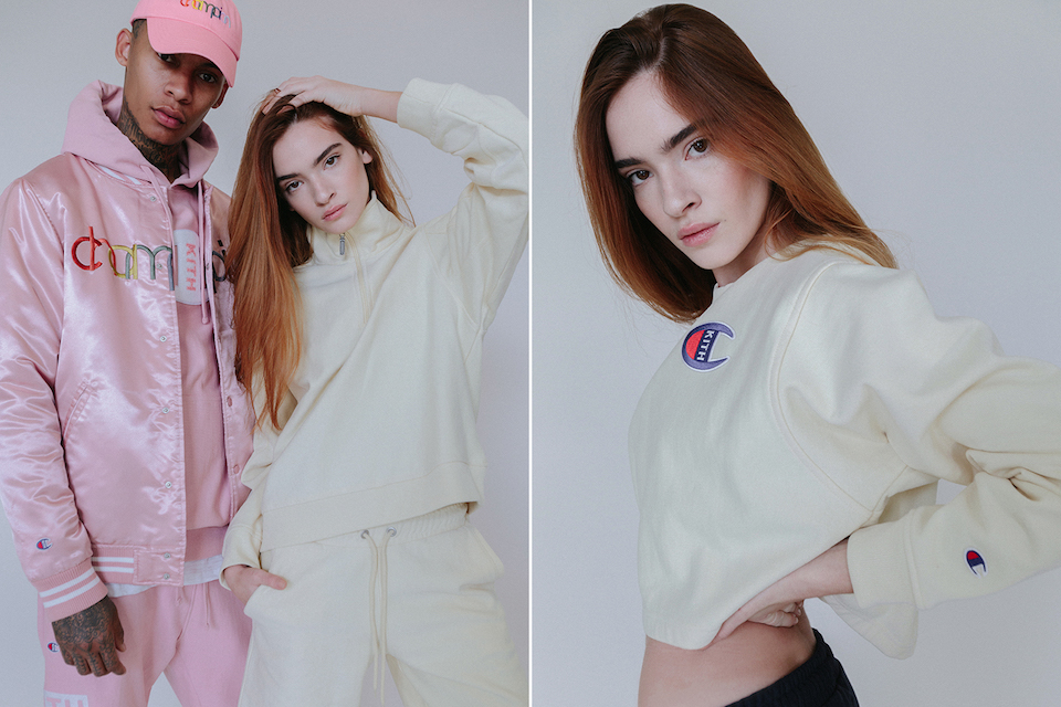 kith-champion-lookbook-12.jpg
