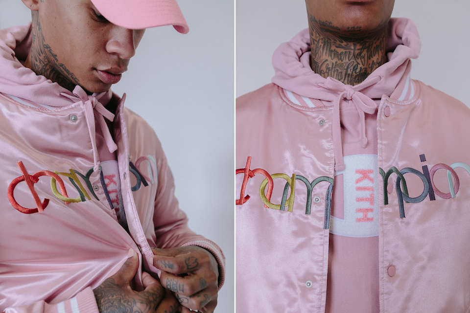 kith-champion-lookbook-13.jpg