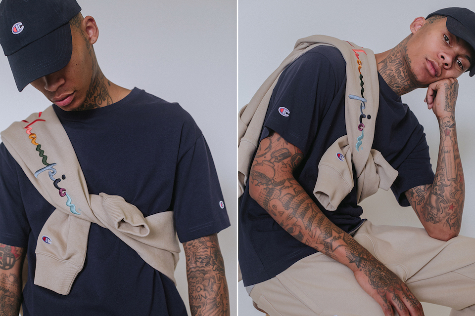 kith-champion-lookbook-14.jpg