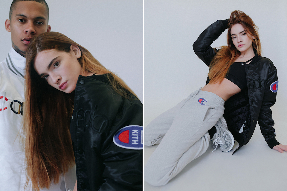 kith-champion-lookbook-02.jpg
