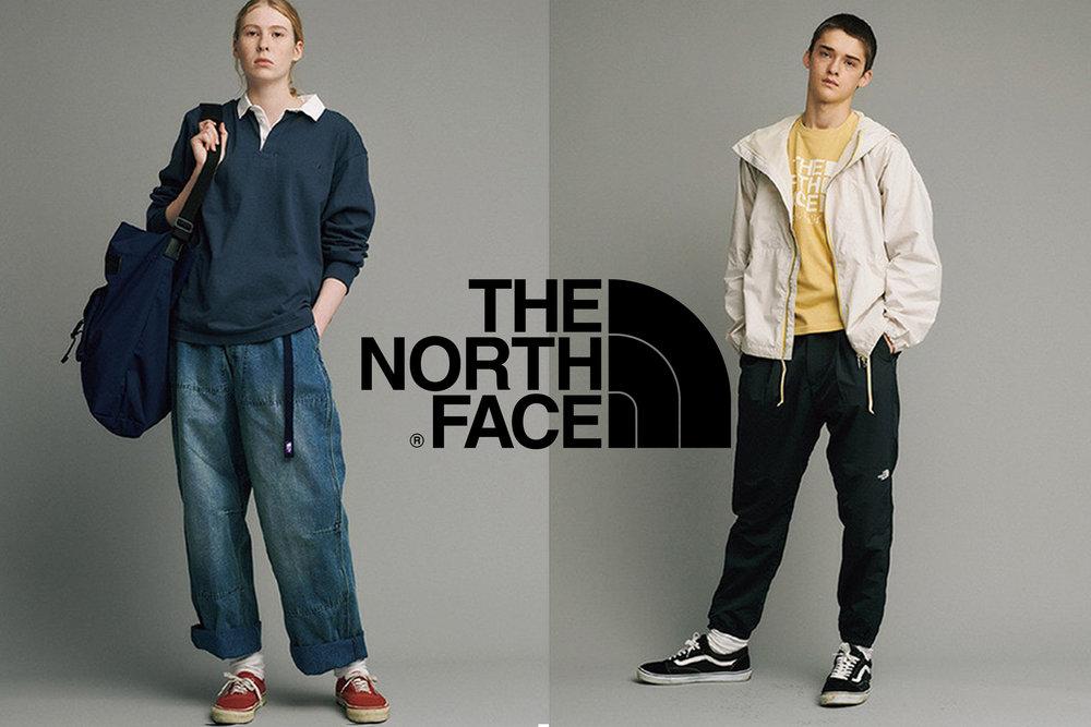 North Face.jpg