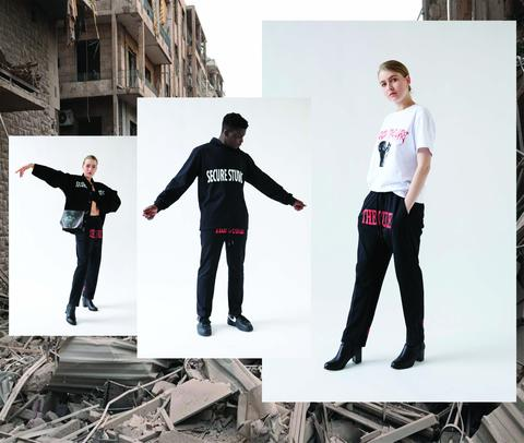 lookbook3_large.jpg