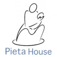 pietaHouse.png