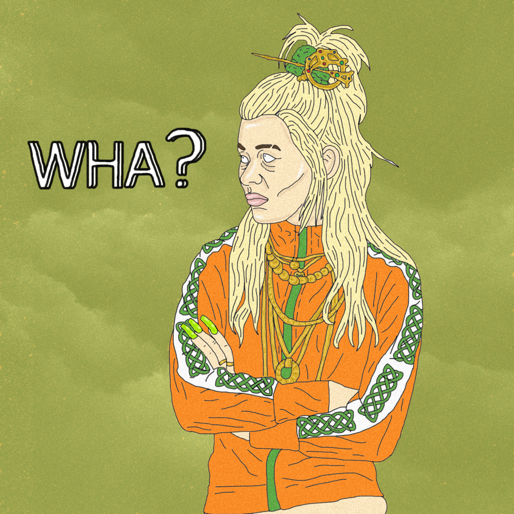 Copy of whagirl.png