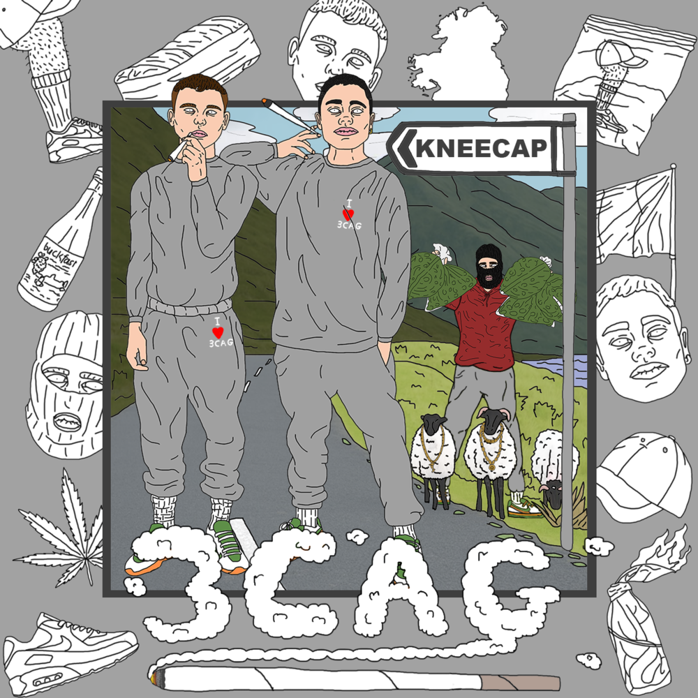 Copy of Kneecap3CAGCover.png