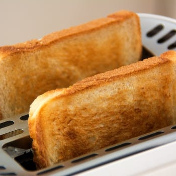 toast-toaster-food-white-bread.jpg