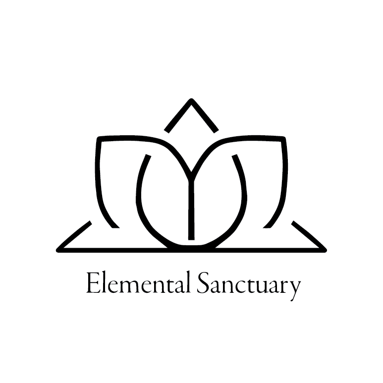 Elemental Sanctuary