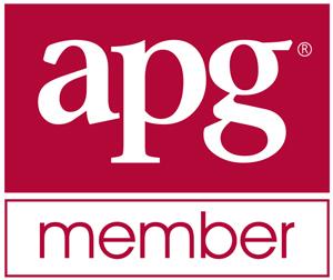 1-APG-member-logo-jpeg.jpg