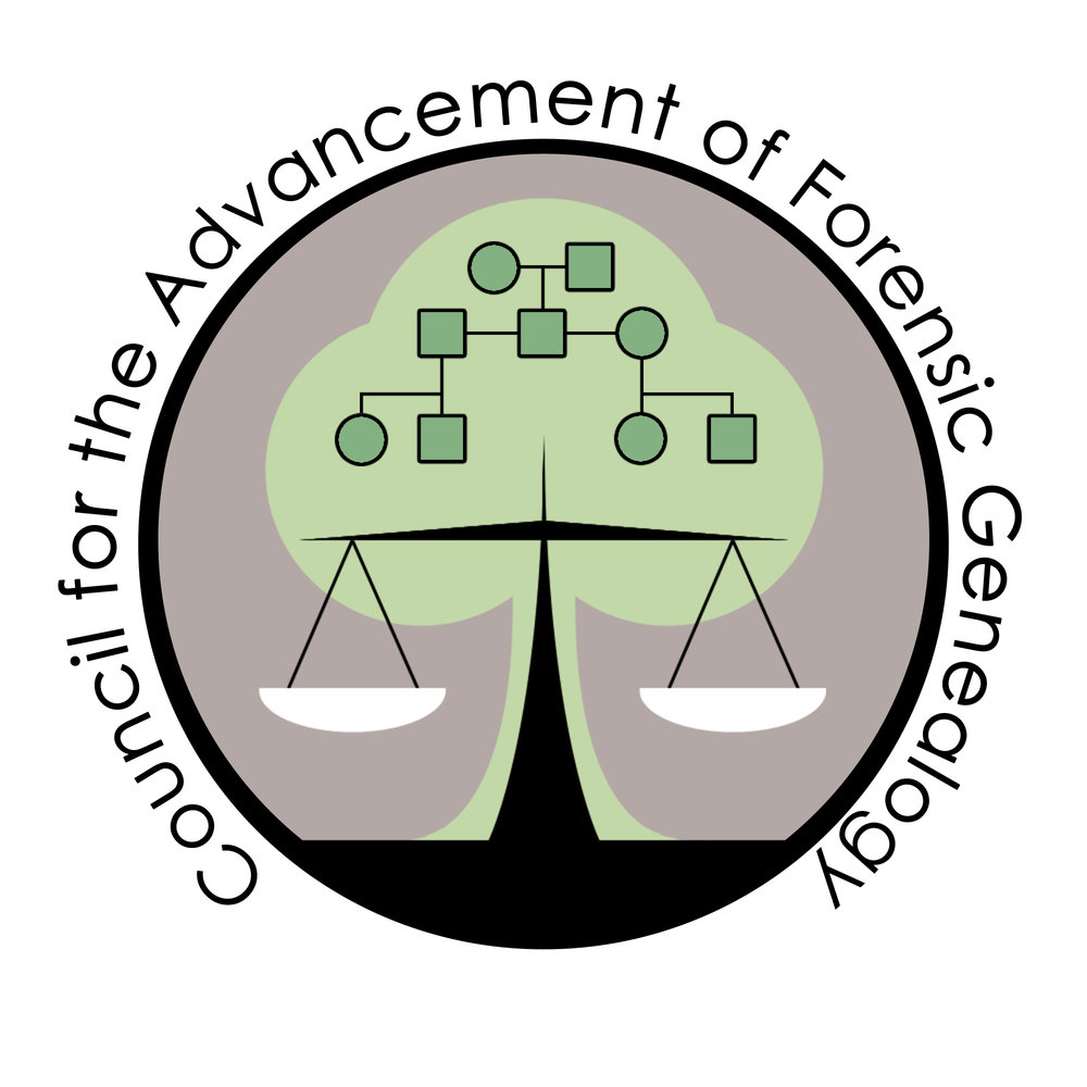 CAFG-logo-v5-color-Big.jpg