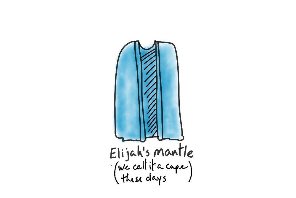 Elijahs_mantle.jpg