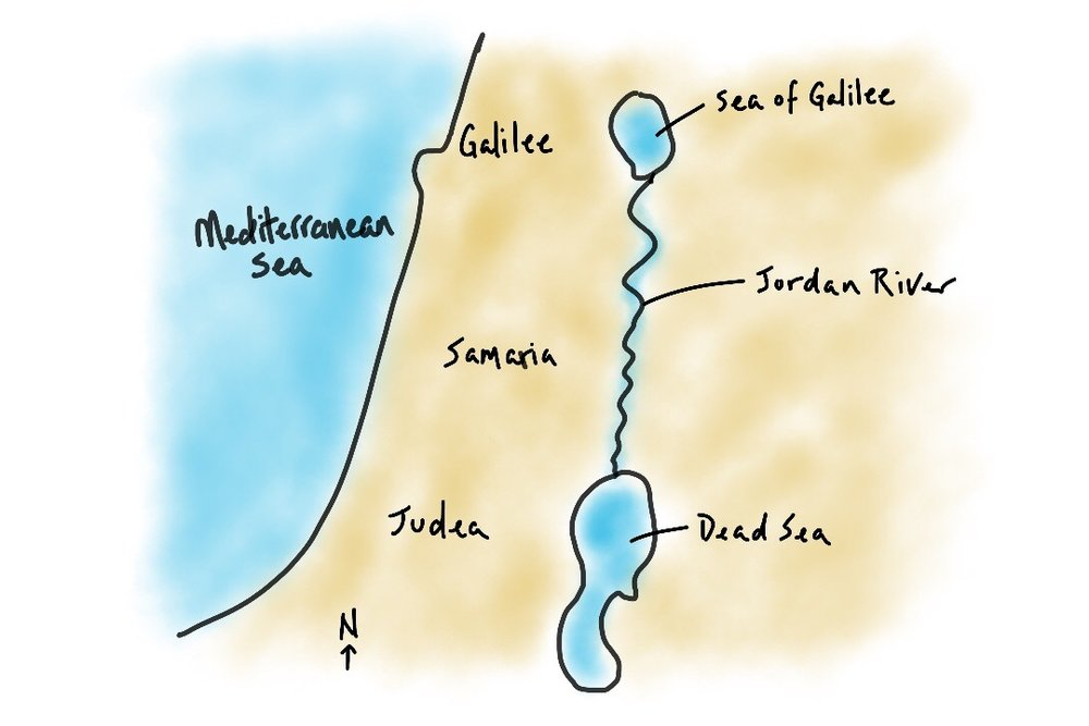 The_Jordan_River.jpg