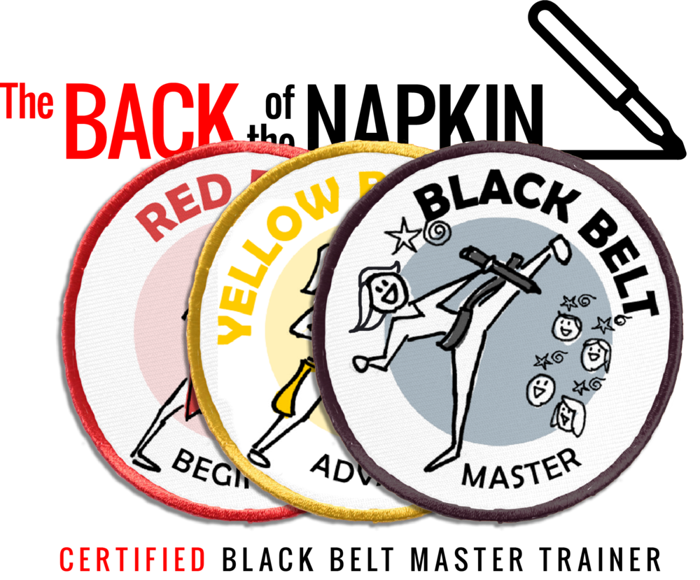 blackbelt_certified.png