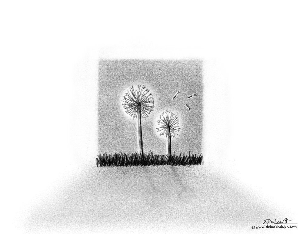 DeborahDeLue_Illustration_DandelionSeason.jpg