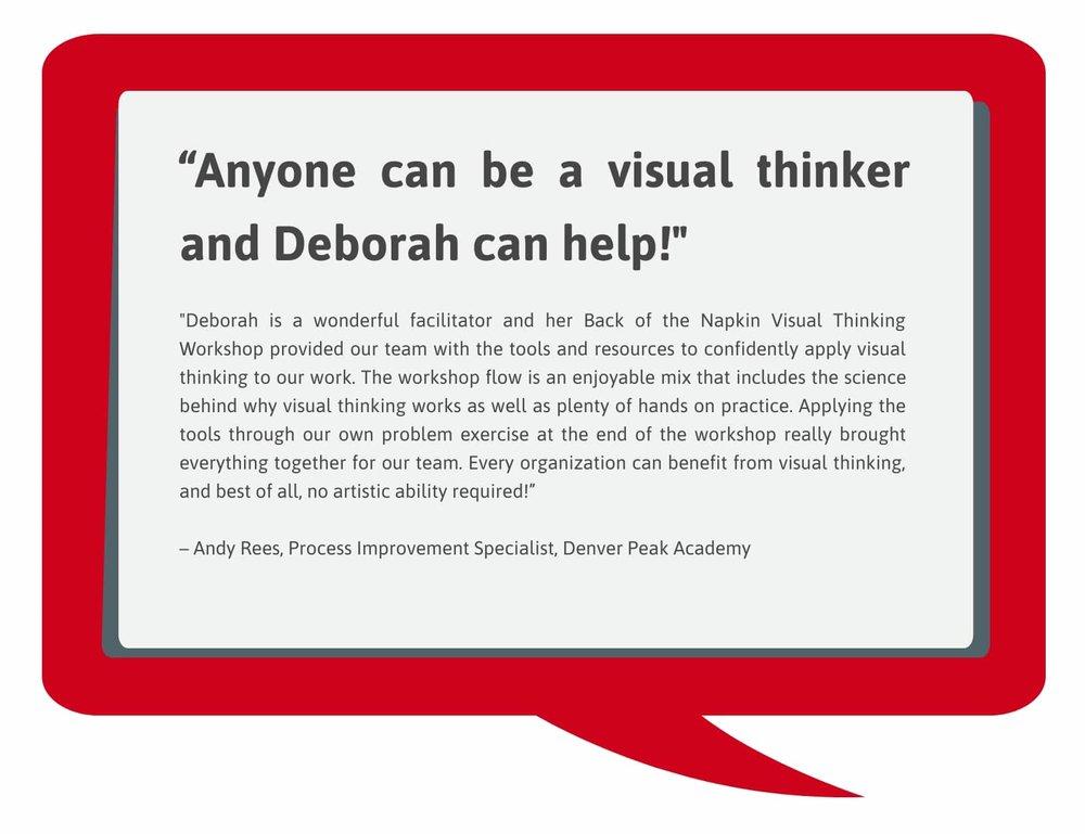 DeborahDeLue_DenverPeak_CaseStudy7.jpg