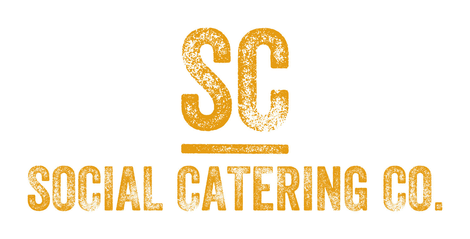 Social Catering Co.