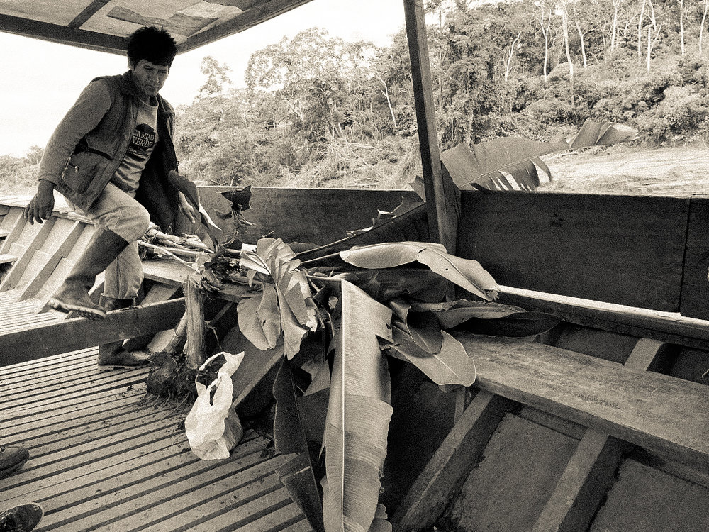 Juan on Boat.jpg