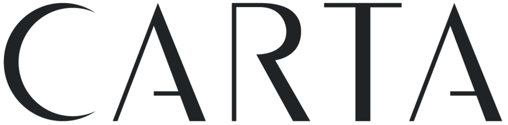 carta_wordmark.png