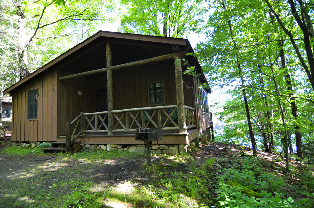 Morningside Cabin 12- Web-14.jpg