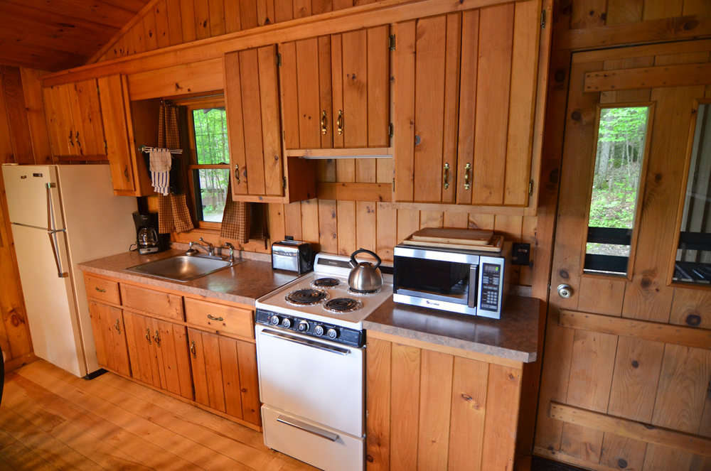 Morningside Cabin 14- Web-25.jpg