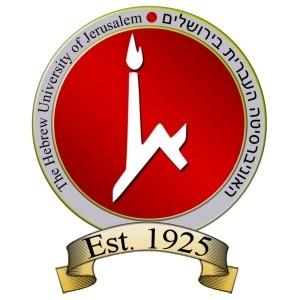 hebrew-university-seal
