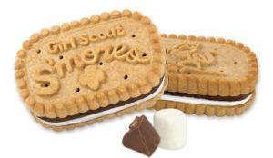 girlscoutcookies-300x174.jpg