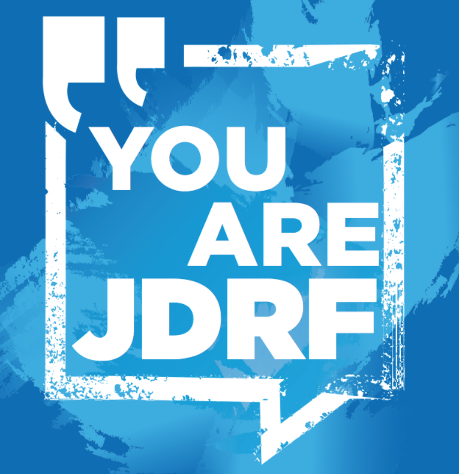Source:  Juvenile Diabetes Research Foundation