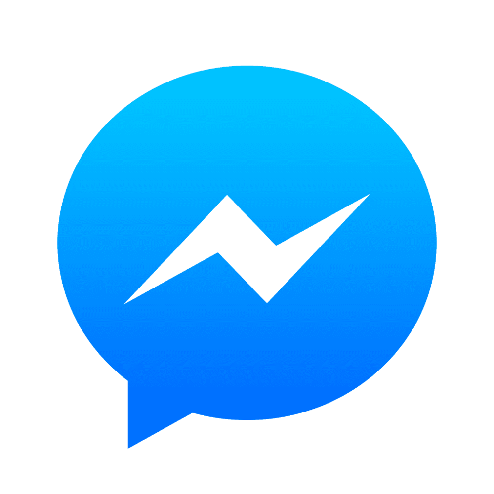 Messenger_iOS_App_Icon_1024x1024-57e56f725f9b586c35d96f1e.png
