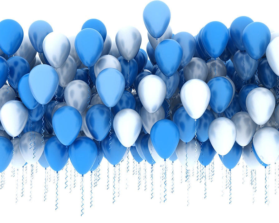 150x200cm-Kate-White-Backgrounds-photographic-background-Blue-Balloon-For-children-birthday-party-wedding-studio-background.jpg