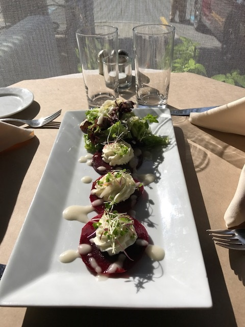 Beet Salad Goat Cheese Mousse 8-1-17.jpg