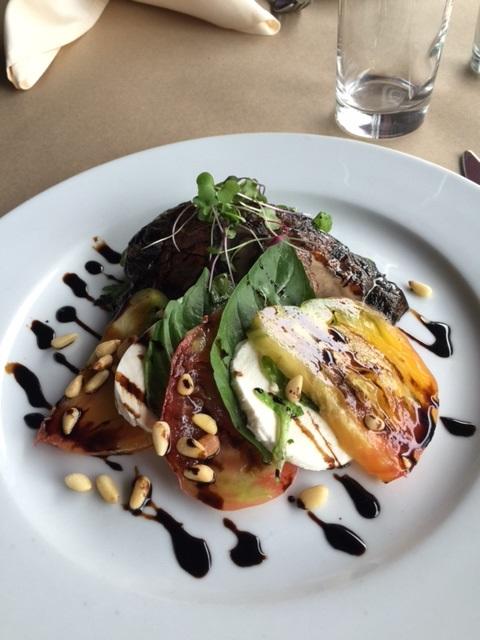 Mushroom and Tomato Salad.jpg