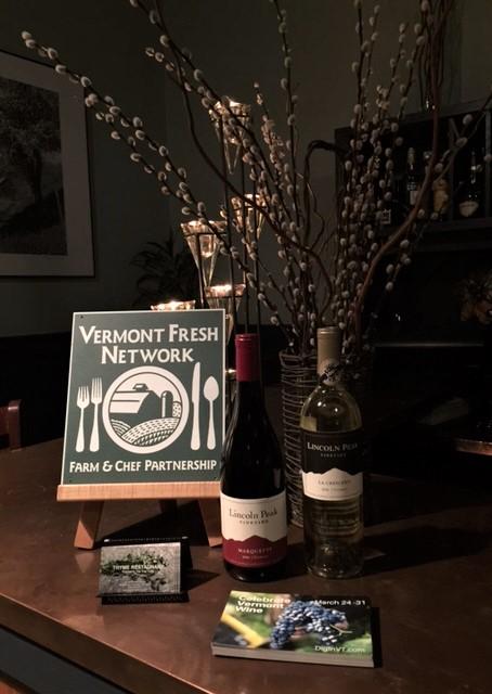 Wine Week 3-28.jpg