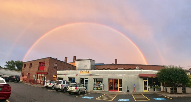 rainbow 9-7-17.jpg