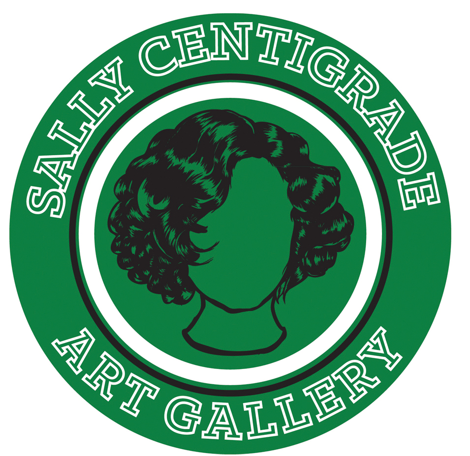 Sally Centigrade Art Gallery