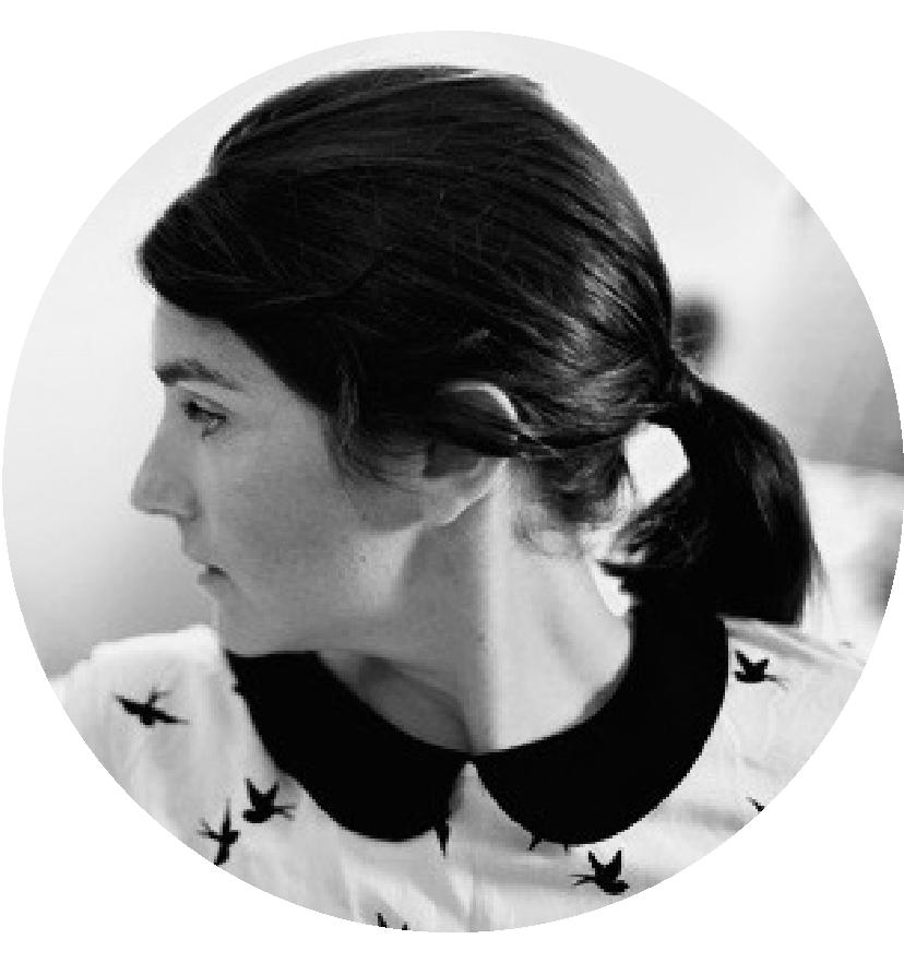 Laureana Ferrucci Productora y Contenidos  - laureana@limonadacontenidos.com