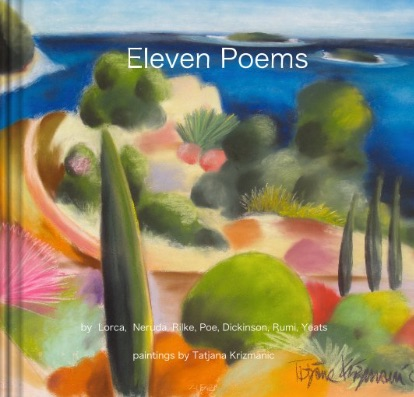 Eleven_Poems_by_paintings_by_Tatjana_Krizmanic___Blurb_Books.jpg
