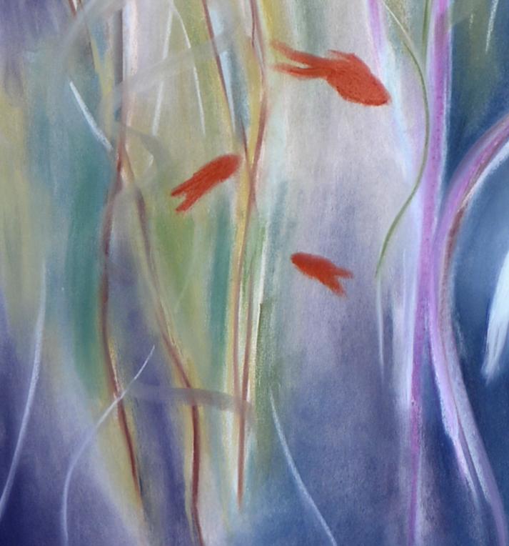 Lotus pond diver-detail#1.jpg