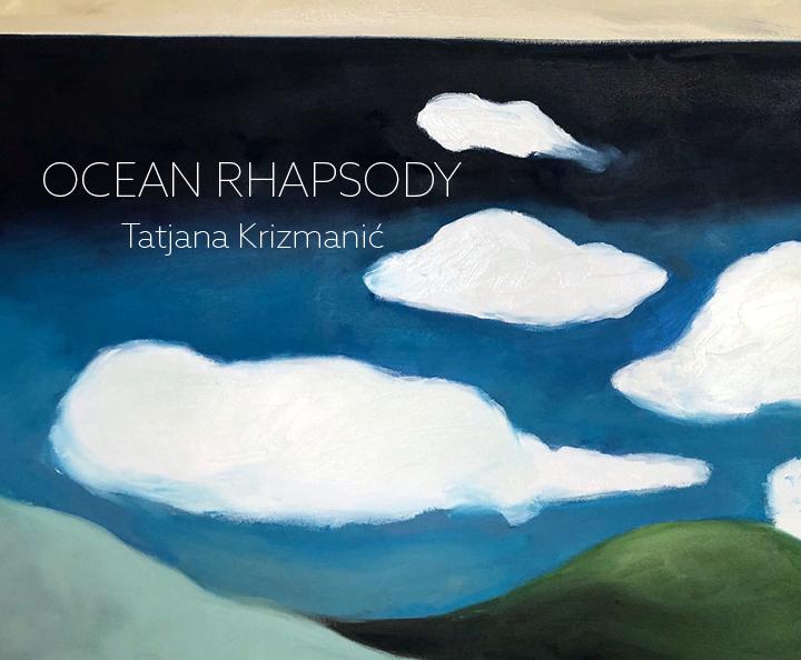 Ocean Rhapsody Cover only.jpg