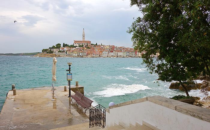 view-of-rovinj-katarina-island-hotel-istria-croatia-1.jpg