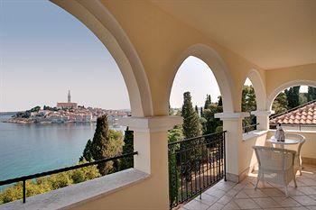 island-hotel-katarina-general-14b13f2.jpg