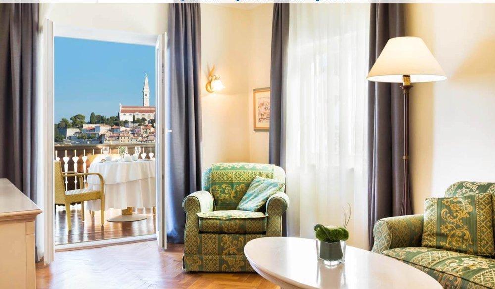 room at St Katarina.jpg