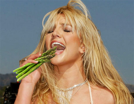 Britney Aspearagus.jpg