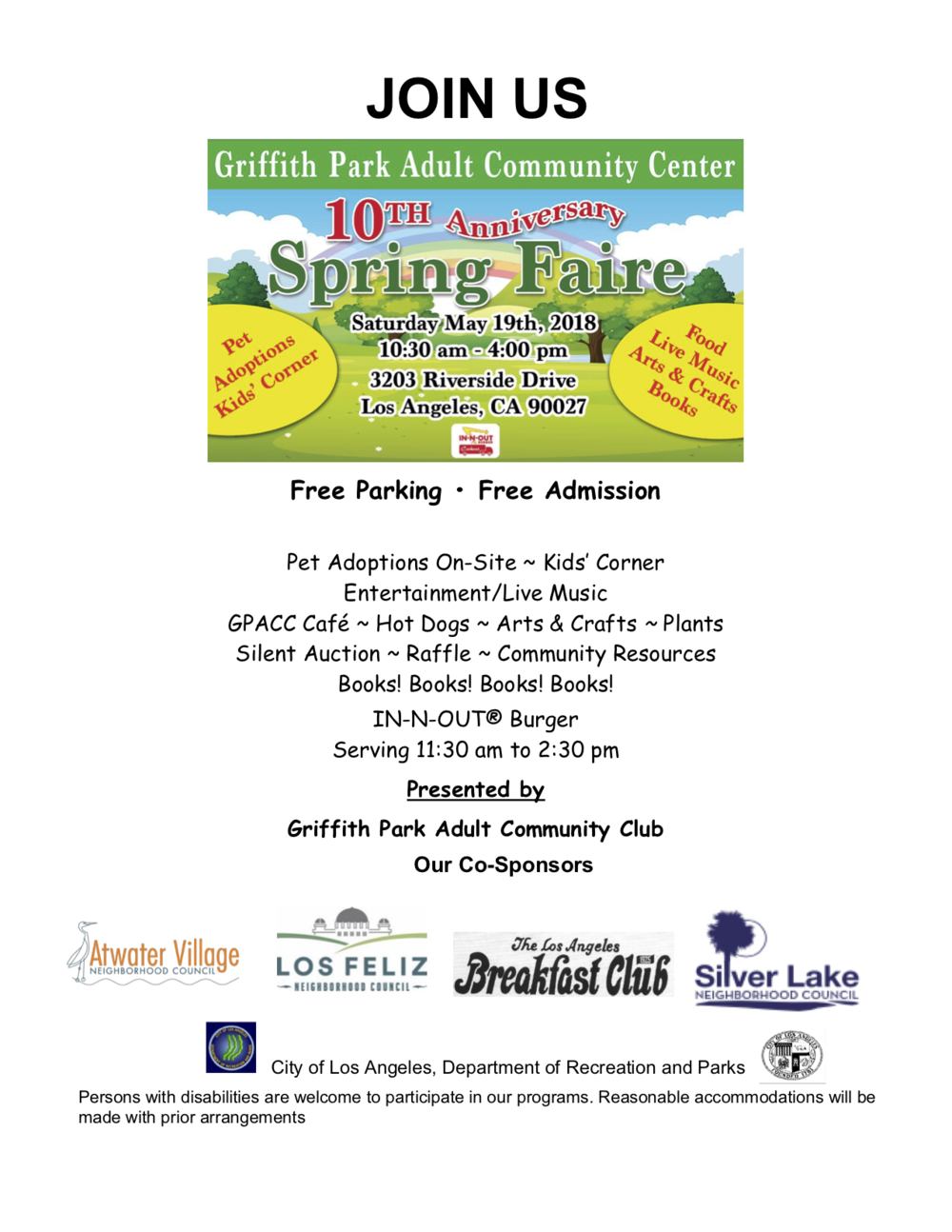 Spring Faire Flyer 2018 (2).png