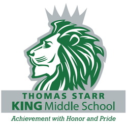 King Middle School Logo.jpg